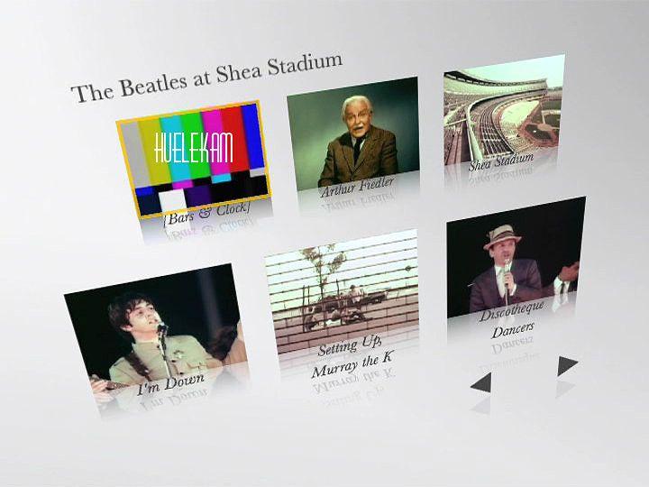 The Beatles Shea Stadium Tododvdfull Descargar Peliculas En Buena Calidad Beatles Descargar Películas Peliculas