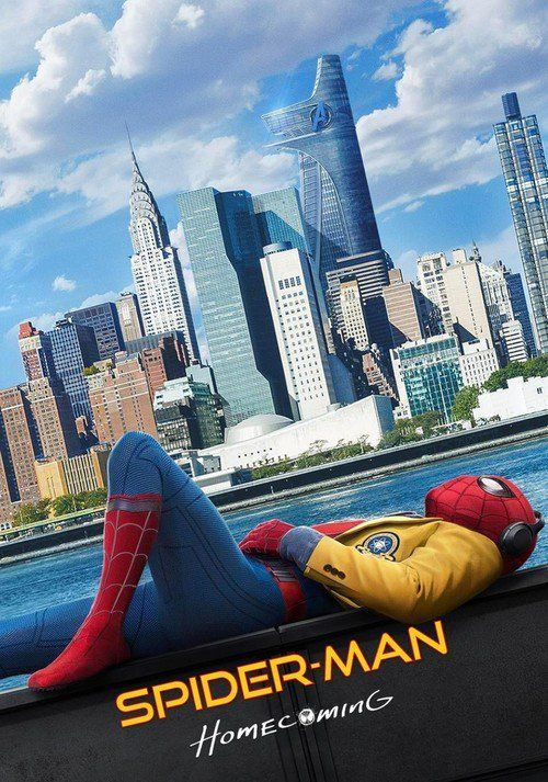 [[>>1080P<< ]]@ Spider-Man: Homecoming Full Movie Online 2017, Download  HD Free Movie, Stream Spider-Man: Homecoming Full Movie Online HD, Spider-Man: Homecoming Full Online Movie HD, Watch Free Full Movies Online HD , Spider-Man: Homecoming Full HD Movie Free Online , #Spider-ManHomecoming #FullMovie #movie #film Spider-Man: Homecoming  Full Movie Online HD - Spider-Man: Homecoming Full Movie