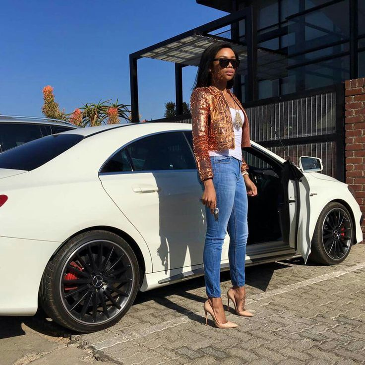 88 best images about bonang style on pinterest business