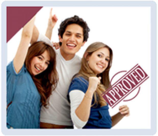 Bdo cash loan application form picture 2