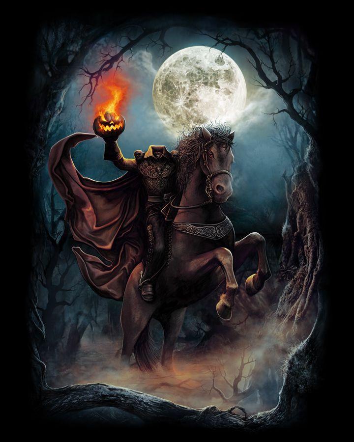 Http://www.fright-rags.com/headless-horseman-p-1346.html