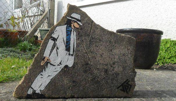street-art-par-jamie-scanlon-5.jpg (605×347)