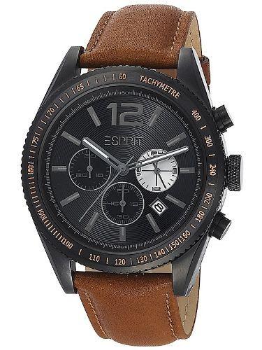 esprit-brown-leather-analog-men-watch-es104111003.jpg 375×500 px
