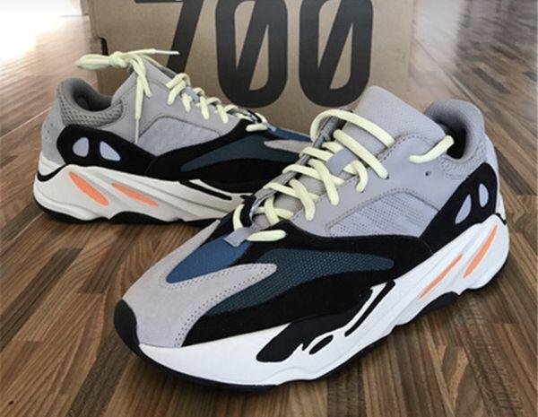 schuhe yeezy 700