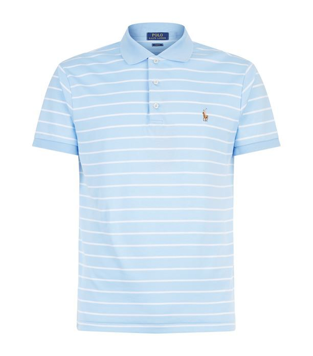 Best Seller Polo Ralph Lauren Men S Custom Slim Fit Patchwork Rugby Shirt Online Men Shirt Style Polo Ralph Lauren Mens Rugby Shirt