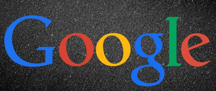 Google Blocks Sites with Deceptive Download Buttons