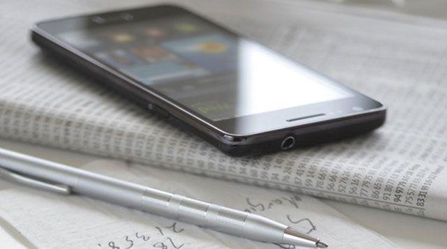 "Aplikasi ""Mari Belajar"" Rancangan Mahasiswi Darmajaya   Majalah Kartini"