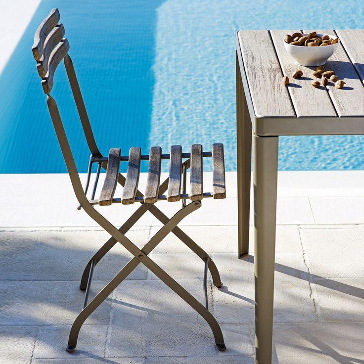 23 best Outdoor furniture images on Pinterest | Outdoor furniture ...