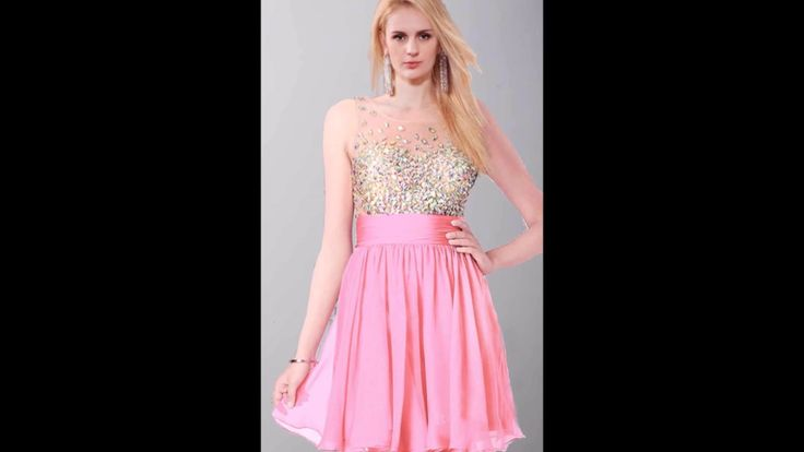 All Size Dress Store UK