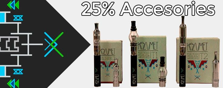 25%  #Discount  in all Kalumet Accesories for atomize #weed   hash #concentrates   #BHO   #Shatter   #Wax  http://goo.gl/B19K5v