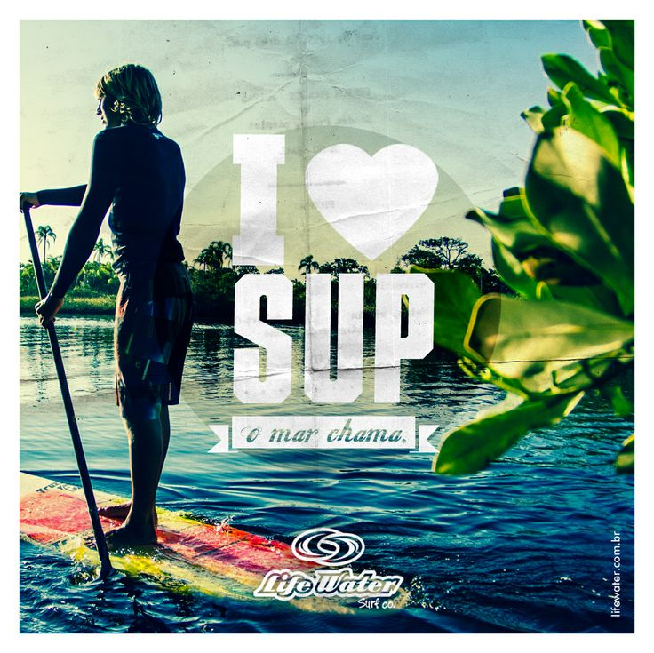 I s2 stand up paddle #lifewatersup #lifewatersurf #lifewatersurfwear #omarchama