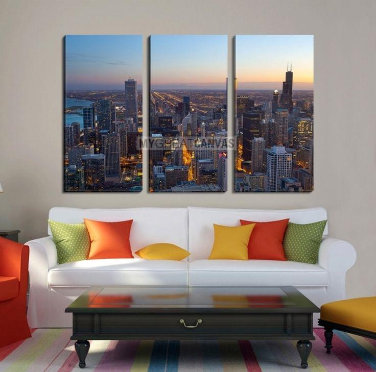 The 25+ best Chicago landscape ideas on Pinterest Urban - holzbank für küche