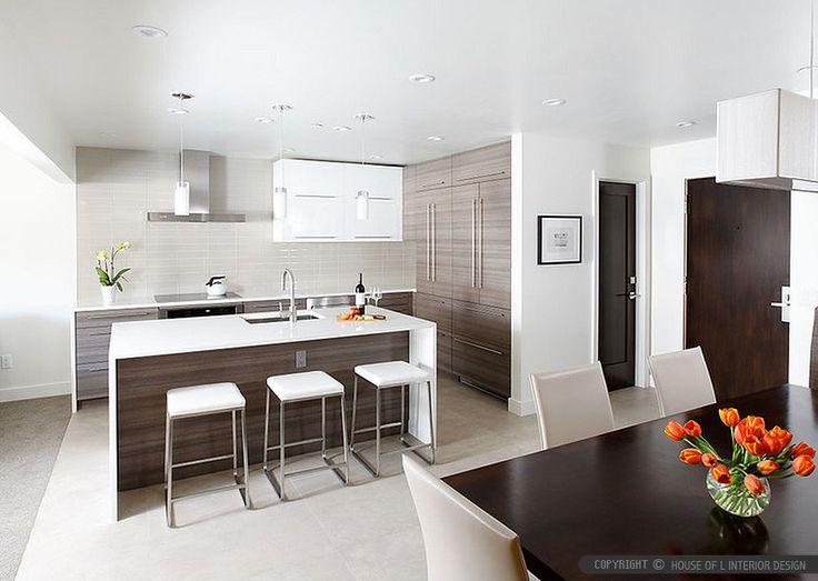 4 X 12 Kitchen Designs 12 X 13 Bedroom Design 8 X 8