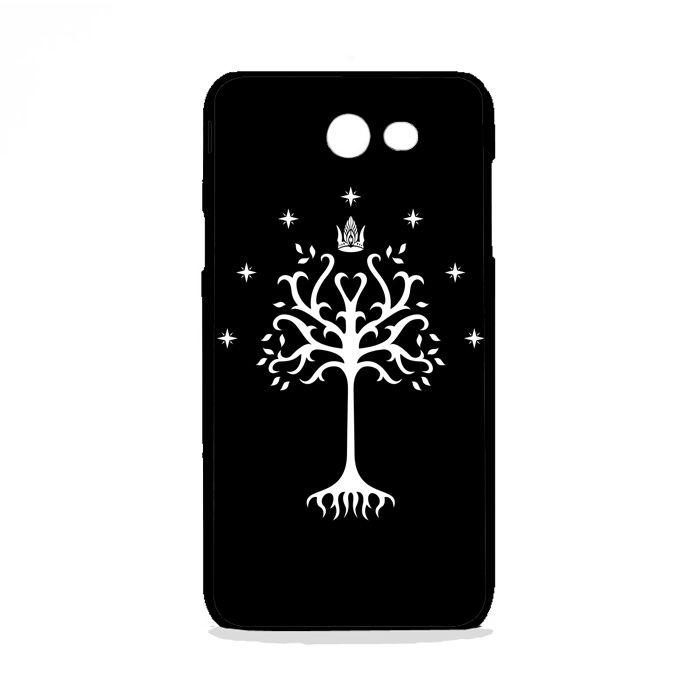 White Tree Of Gendor Samsung Galaxy J7 Prime Case | Republicase