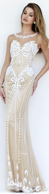 Sherri Hill Prom Dress 9737Authorized Sherri Hill Retailer