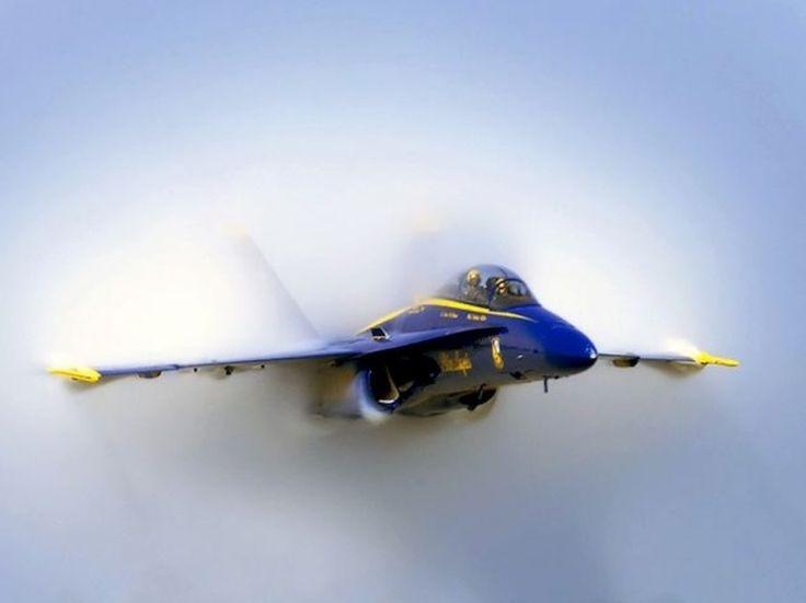 Blue Angels Blue Angels Us Navy Blue Angels Fighter Jets