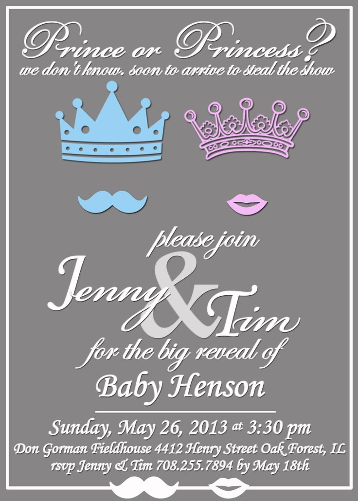 12 best invitations by me images on Pinterest   Baseball themed ...