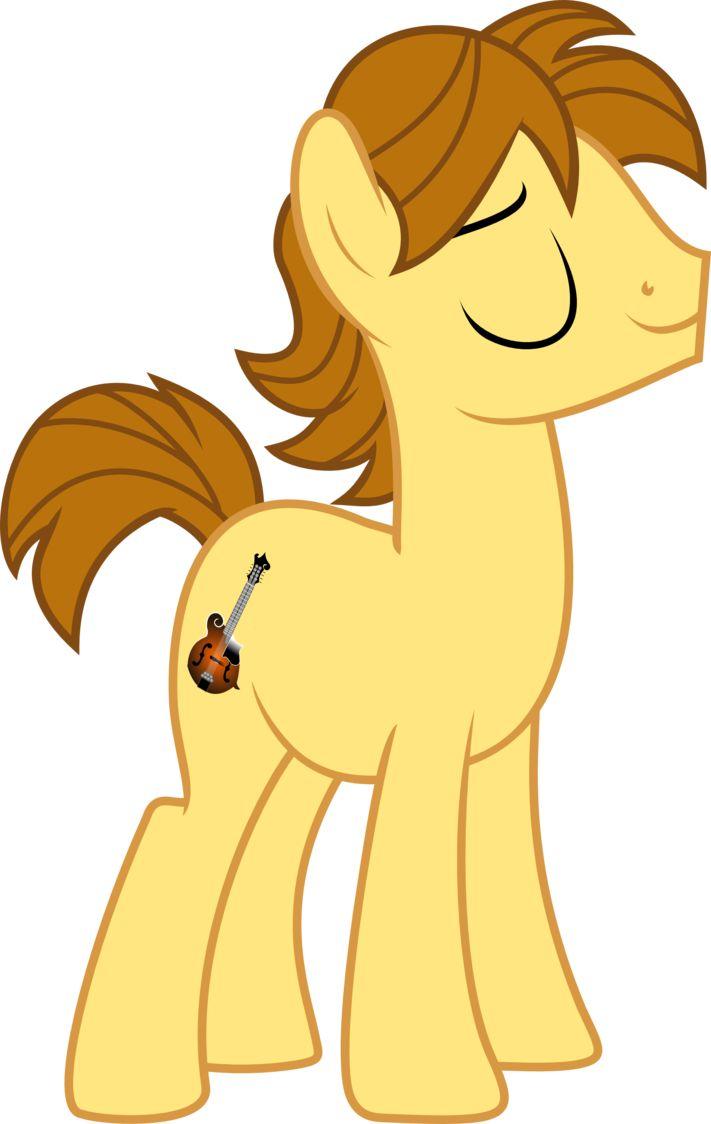 Wild Fire | My Little Pony Fan Labor Wiki | Fandom powered by Wikia