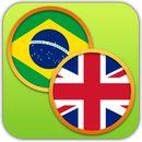 Download English Portuguese Dict Free:        Ótimo dicionario offline com todas as palavras que já procurei disponíveis. Porem falta o mecanismo de se poder procurar uma palavra q era tradução de outra, como dava pra fazer numa versão mais antiga do app.  Here we provide English Portuguese Dict Free V 2.96 for Android 4.1++ This is...  #Apps #androidgame #SEDevelop  #BooksReference http://apkbot.com/apps/english-portuguese-dict-free.html