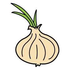 Resultado de imagen para onion animation