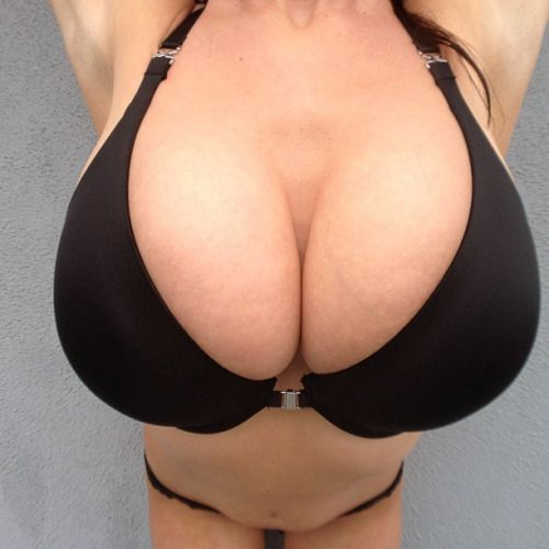 Wife boob search engine