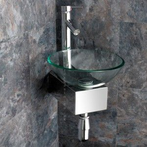 Cloakroom basins cloakroom sinks small sinks clickbasin co uk - 23 Best Images About Clickbasin Customers Bathroom Ideas
