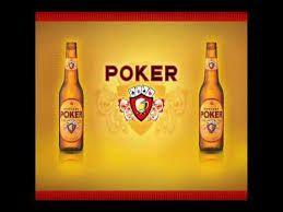 Cervez Poker  $1.500