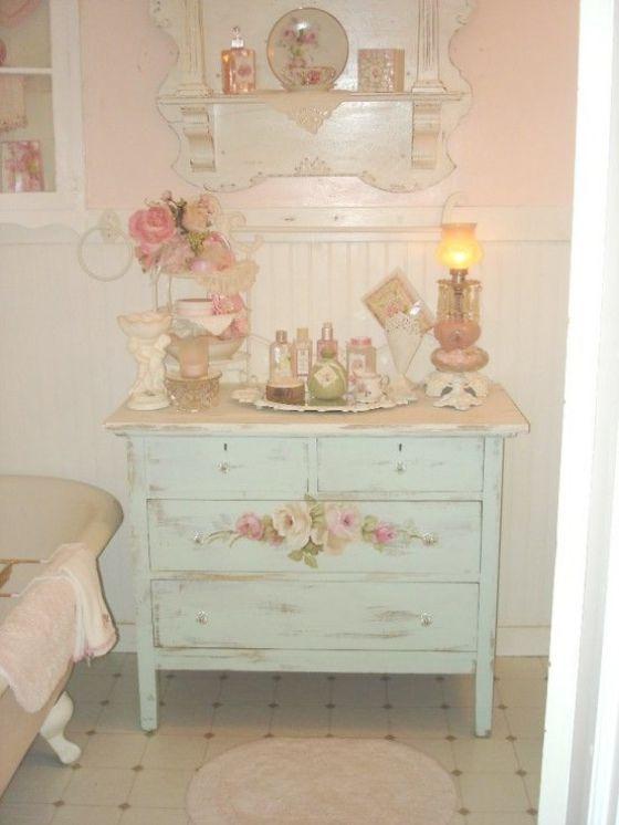 Shabby Chic Bedroom Sets Uk So Shabby Chic Bedroom Furniture Ideas Shabby Chic Bathroom Decor Chic Bathroom Decor Shabby Chic Interiors