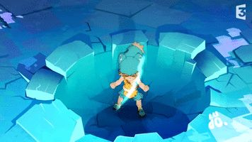 Wakfu Yugo epic - Google Search