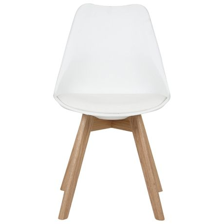 Brandon Dining Chair | Freedom Furniture and Homewares