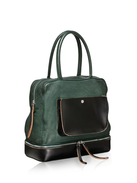 marniMarni Handles, Good Repin By Pinterest, Expensive Taste, Marni Man, Man Bags, Handles Attached, Dreams Bags