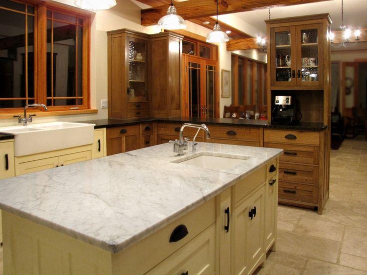 17 best images about kitchen ideas on pinterest for Artcraft kitchen cabinets