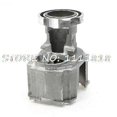 $11.44 (Buy here: https://alitems.com/g/1e8d114494ebda23ff8b16525dc3e8/?i=5&ulp=https%3A%2F%2Fwww.aliexpress.com%2Fitem%2FPower-Tool-Electric-Hammer-Protector-Cover-Shield-for-Metras-24%2F1984741923.html ) Power Tool Electric Hammer Protector Cover Shield for Metras 24 for just $11.44
