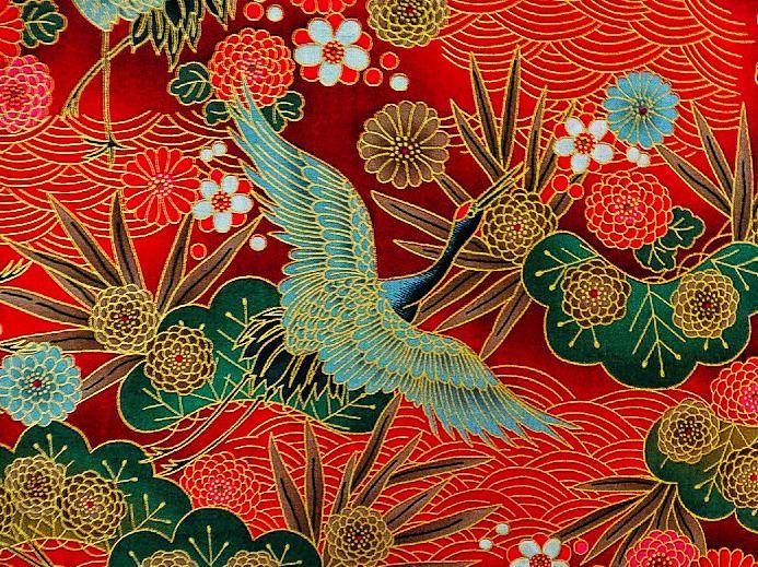 les 6393 meilleures images du tableau tissus fabrics sur pinterest tissus haute couture et. Black Bedroom Furniture Sets. Home Design Ideas