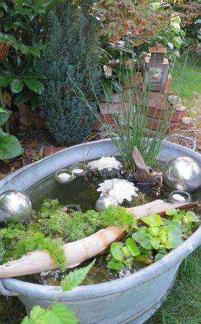 1189 best Garten images on Pinterest Pallet projects, Pallet wood
