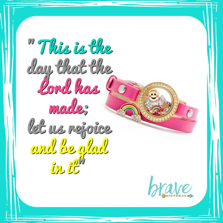 A great song to sing as a reminder to have a good outlook as you begin your day. Leather locket wrap and charms from Origami Owl featuring DreamWorks Trolls Collection www.nancypye.origamiowl.com