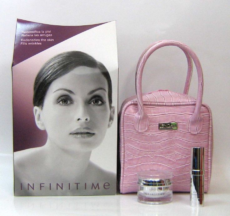HAIR 2 GO - Lendan - Infinitime - Beauty Set - Normal/Combination Skin, $150.00 (http://www.hair2go.com.au/lendan-infinitime-beauty-set-normal-combination-skin/)