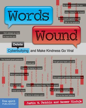 Cyberbullying Facts - Cyberbullying Research Center