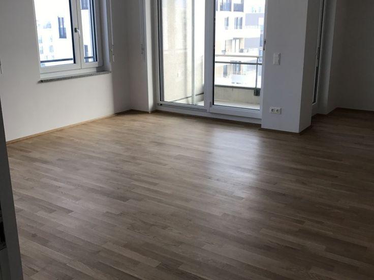 #München - #Wohnungssuche - helle 2 Zimmer Wohnung ab 01.02. zu vermieten.  Helle 2 Zimmer Wohnung in München - 50 qm - mit EBK - Loggia - ab 01.02. zu vermieten.  Kontakt und Informationen finden Sie unter http://www.miettraum.com/weiterleitung.php?id=92925306