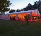 Dom Weselny: Przy Złotej Wyspie - idealne miejsce na wesele, poleca GdzieWesele.pl http://www.gdziewesele.pl/Domy-weselne/Przy-Zlotej-Wyspie.html
