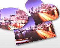 Ihr Foto als Backlit-Folie online bestellen bei myposter!