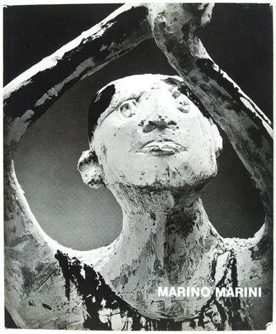 62 best images about marino marini on pinterest for Marino marini arredamenti