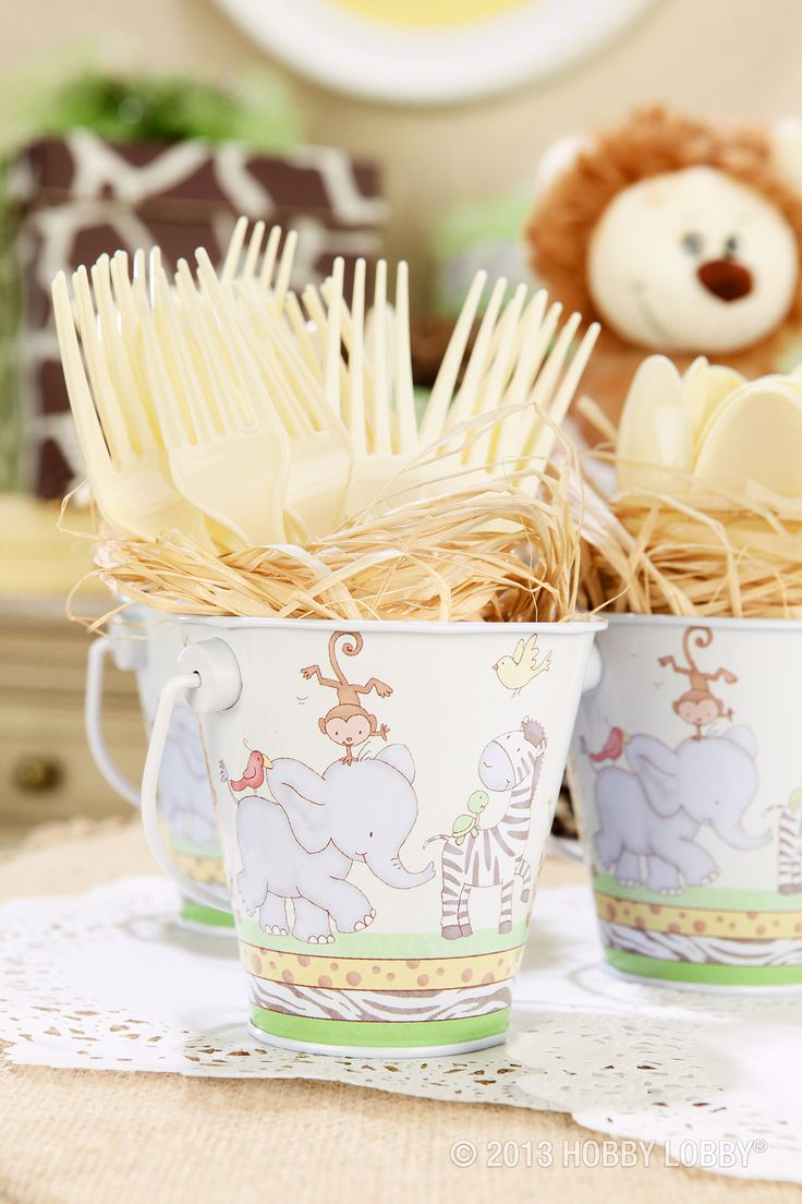 44 best Baby Shower Ideas images on Pinterest | Baby showers, Shower ...