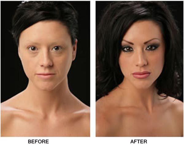 Permanent makeup removal baton rouge fay blog for Tattoo removal in baton rouge