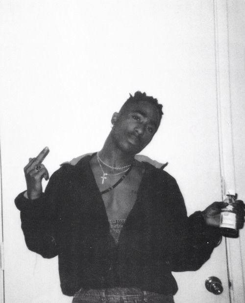 TUPAC LYRICS - Tupac Song Lyrics