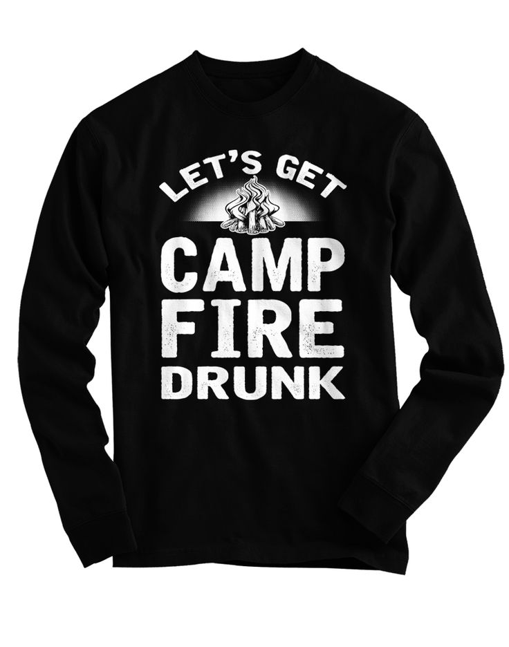 Pick your favorite style: Do you love to go on a Camping? Here's a perfect shirt matched with a cold beer at the camp fire... But ACT Quick! We eventually sell out of every design... - Guaranteed safe