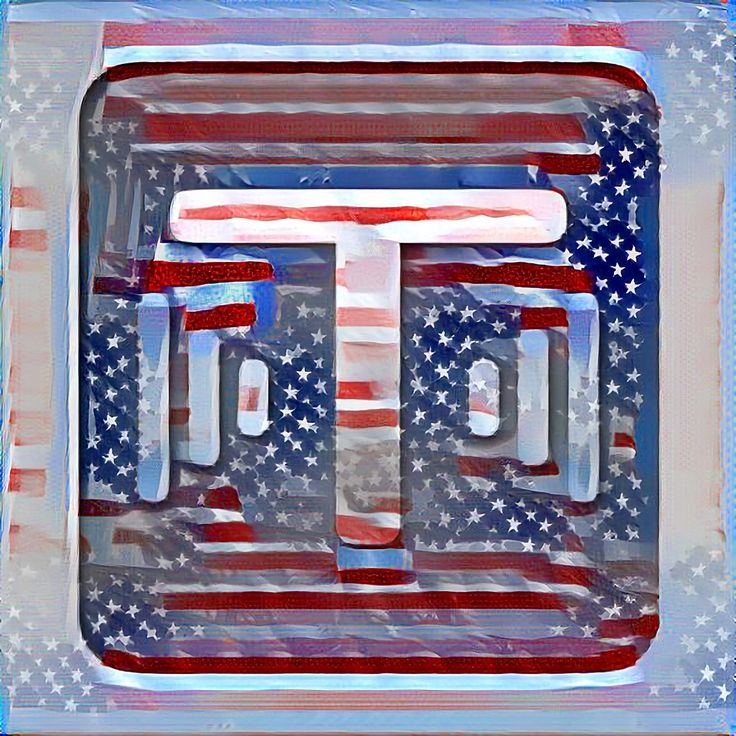 Happy Independence Day from TimelyBill