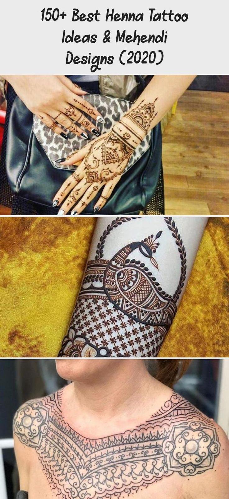 Tattoo Removal Kit Walmart