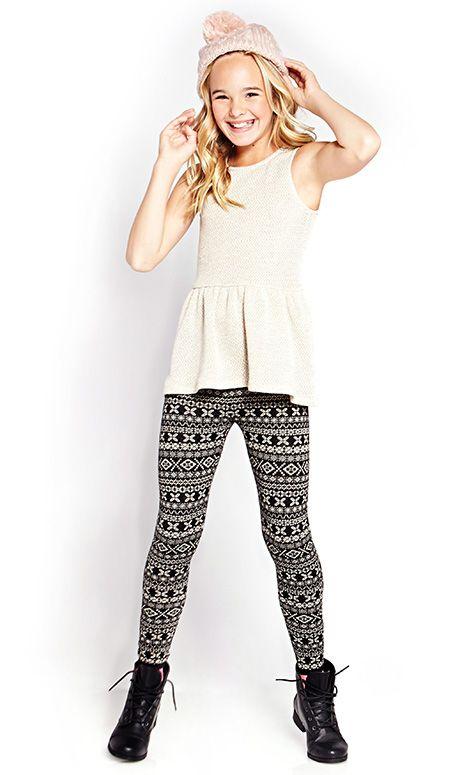Best 25  Junior clothing websites ideas on Pinterest