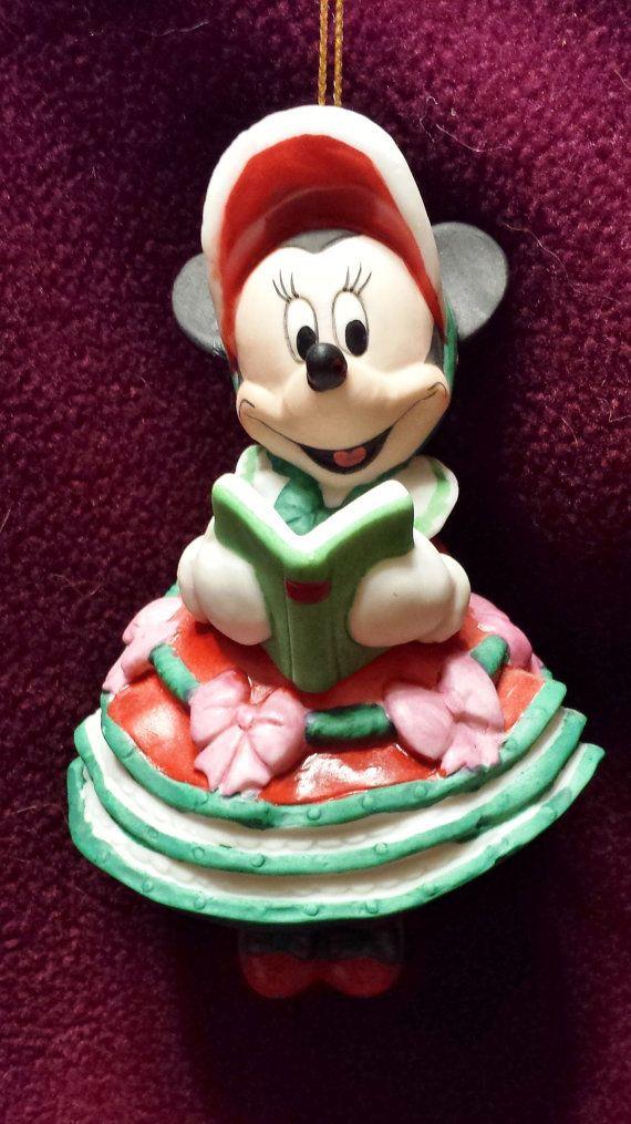 Souvent Les 25 meilleures idées de la catégorie Décorations mickey mouse  MS59